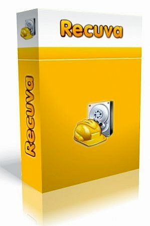 Best 6 FREE Data Recovery Software with each tutorial to recover