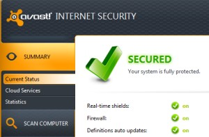 free internet protection